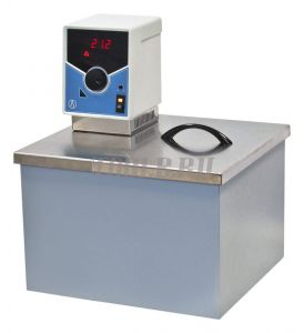 LOIP LT-116a - термостат с ванной
