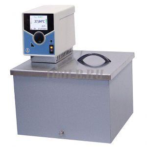 LOIP LT-4012a - циркуляционные термостаты с ванной