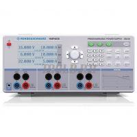 Rohde & Schwarz R&S HMP4030 - источник питания - купить в интернет-магазине www.toolb.ru цена, отзывы, характеристики, производитель, официальный, сайт, поставщик, обзор, поверка