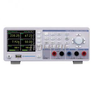 Rohde & Schwarz R&S 8015 - анализатор электропитания