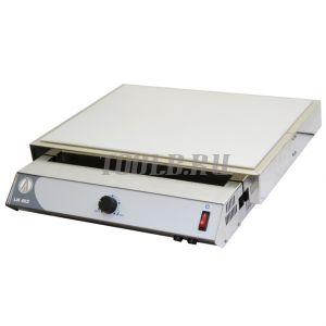 LOIP LH-402 - Плита нагревательная