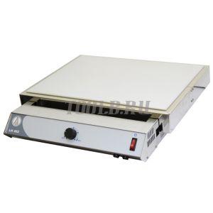 LOIP LH-403 - Плита нагревательная