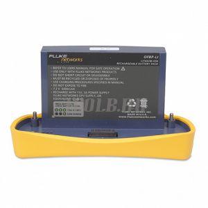 Fluke Networks OFBP-LI - батарейный блок