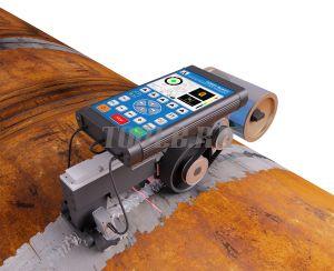 A2051 ScaUT - сканер-дефектоскоп