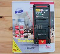 Leica DISTO X310 - Лазерный дальномер - купить в интернет-магазине www.toolb.ru цена, обзор, характеристики, фото, заказ, онлайн, производитель, официальный, сайт, поверка, отзывы, Москва